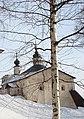 Церковь Сергия Радонежского 03а.jpg