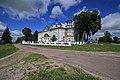 Церковь в селе Радогощь. Россия...2H1A2915OB.jpg