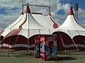 Цирк в Темиртау.jpg