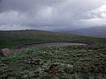 Արմաղան լեռը 09.JPG