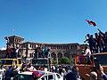 Բողոքի ցույցեր Երևանում 5.jpg