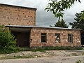 Մարալիկ. նախկին կինոյի տան շենքը.jpg