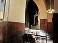 Վարդենիս, Սուրբ Ասվածածին եկեղեցի 33.jpg