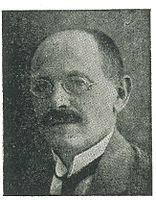 אברהם יעקב ברגמן.JPG