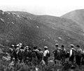 הירידה לירמוך טיול טו בשבט תרצו 1936 לאל-חמה - iתמר אשלi btm10855.jpeg