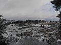 שכונת כנען (צפת) בשלג.jpg