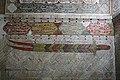 آرامگاه شاه نعمتاللهولی ۸.jpg