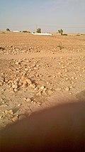 الصحراء المغربية.jpg