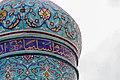 امامزاده شاه احمد قاسم قم (8).jpg