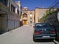 جاذبه های گردشگری تاریخی شهر زیبای اصفهان 31.jpg