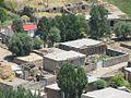 روستای علیشیخ - panoramio (3).jpg