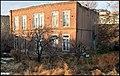 ساختمانی در اطراف گنبد مدور - panoramio.jpg