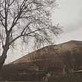 غروب پاییز روستای لیلستان.jpg