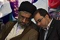 محمد دلبری Mohammad Delbari 20.jpg