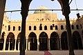 مسجد الناصر محمد بن قلاوون 3.jpg