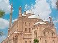 مسجد محمد علي Mohamed ali mosque.jpg