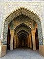مسجد وکیل - 1.jpg