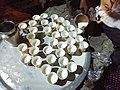 कोजागिरीनिमित्त मंदिरात दूध वाटप.jpg