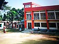 বাহাদিয়া ইমাম নগর সরকারি প্রাথমিক উচ্চ বিদ্যালয়.jpg