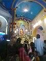 தூத்துக்குடி தங்கமாதா கோவில் உட்புறம்.jpg