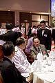 นายกรัฐมนตรี ร่วมงานเลี้ยงรับรองเนื่องในวันกองทัพบก ณ - Flickr - Abhisit Vejjajiva (17).jpg