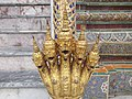 วัดพระศรีรัตนศาสดาราม Temple of The Emerald Buddha (10).jpg