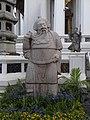 วัดสุทัศนเทพวราราม Wat Suthat Thepwararam (15).jpg