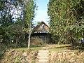 อุทยานแห่งชาติเขาใหญ่ Khao Yai National Park - panoramio (6).jpg
