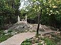 云龙山公园 - Yunlong Mountain Park - 2015.06 - panoramio.jpg