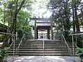 井伊谷宮 - panoramio (2).jpg