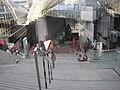 京都駅ビル - panoramio.jpg