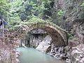 仙谷石拱桥 - panoramio.jpg