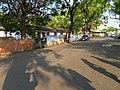 光復新村 Guangfu New Village - panoramio (3).jpg