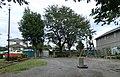公園 - panoramio (6).jpg