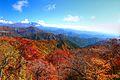 六方沢橋駐車場からの風景 - panoramio.jpg