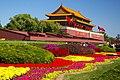 北京天安门2012.9.30 - panoramio.jpg