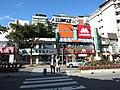 台北市天母 - panoramio (22).jpg