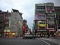 台北東門商圈 Dongmeng - panoramio.jpg