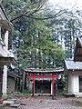 唐子神社 - panoramio (4).jpg
