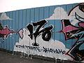 塗鴉藝術 - panoramio - Tianmu peter (14).jpg