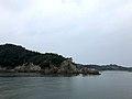 大多府島 夫婦岩.jpg