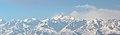 天山-科其喀尔峰 - panoramio.jpg