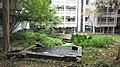 天母國中 Tian Mu Junior High School - panoramio (15).jpg