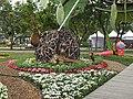 宜蘭綠色博覽會 Yilan Green Expo 2016 - panoramio (2).jpg