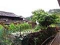 屿北古村的古民居 - panoramio (2).jpg