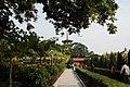 开元寺 kai yuan si - panoramio.jpg