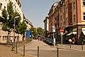 德国 法兰克福 Frankfurt, Germany China Xinjiang Urumqi Welcome you - panoramio (41).jpg