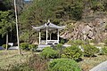 摇岭观景平台的路亭 - panoramio.jpg