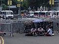數千香港市民雲集政府總部聲援被困公民廣場學生 (4).jpg