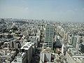 文京区役所 - panoramio (27).jpg